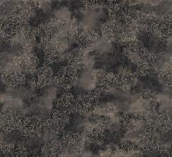 Обои Tres Tintas Wall a Porter, арт. 2001-3