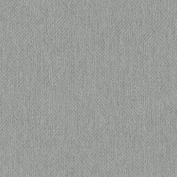 Обои Ugepa Eden, арт. M35919