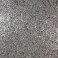 Обои Ugepa Galactik, арт. l72209