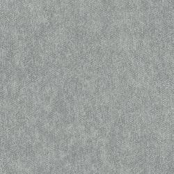 Обои Ugepa Galactik, арт. l75329