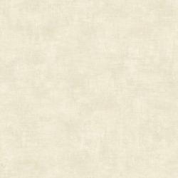 Обои Ugepa Horizons, арт. 54044
