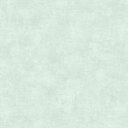 Обои Ugepa Horizons, арт. 54046
