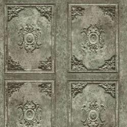 Обои Ugepa Horizons, арт. L42704