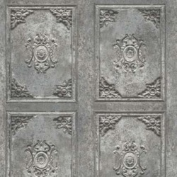 Обои Ugepa Horizons, арт. L42709