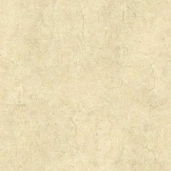 Обои Ugepa Horizons, арт. L44887D