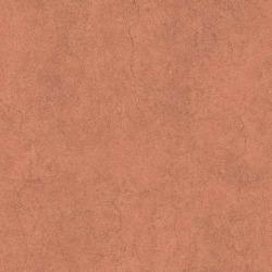 Обои Ugepa Horizons, арт. L44895D