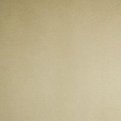 Обои Ugepa Tiffany, арт. f79347D