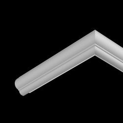 Обои ULTRAWOOD Стеновые панели, арт. Trim 0003 B