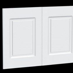 Обои ULTRAWOOD Стеновые панели, арт. UW 4200