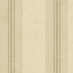 Обои University of Oxford Archives II, арт. WP0090302