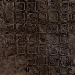 Обои Vahallan Papers Bilanx, арт. Batik