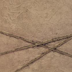 Обои Vahallan Papers Broken Lines, арт. Adonis