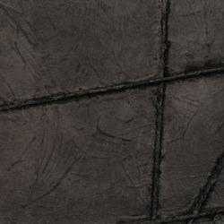 Обои Vahallan Papers Broken Lines, арт. Neso