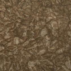 Обои Vahallan Papers Certus, арт. Midnight Bronze