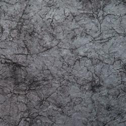 Обои Vahallan Papers Certus, арт. Silver Frost