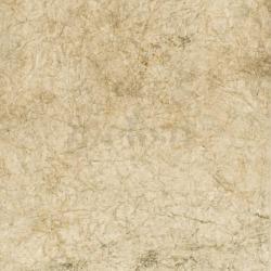 Обои Vahallan Papers Classic, арт. Aged Leather
