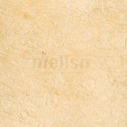 Обои Vahallan Papers Classic, арт. Cypress