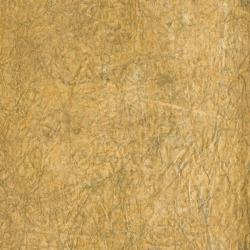 Обои Vahallan Papers Classic, арт. Harvest III