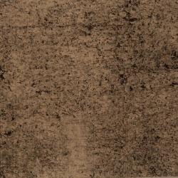 Обои Vahallan Papers Cortica, арт. Ash