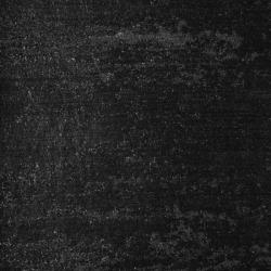 Обои Vahallan Papers Enchanted, арт. Nocturne
