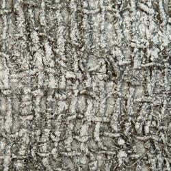 Обои Vahallan Papers Erosion, арт. Silver Erosion