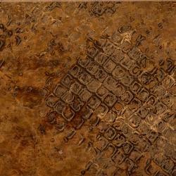 Обои Vahallan Papers Genesis, арт. Golden Rune