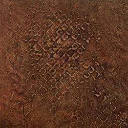 Обои Vahallan Papers Genesis, арт. Rockledge