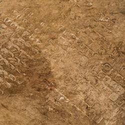 Обои Vahallan Papers Genesis, арт. Tihany