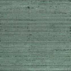 Обои Vahallan Papers Metallic Flutes, арт. Mystical Green