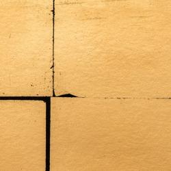 Обои Vahallan Papers Metallic Leaf, арт. El Dorado