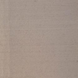 Обои Vahallan Papers Shimmer, арт. Estelle