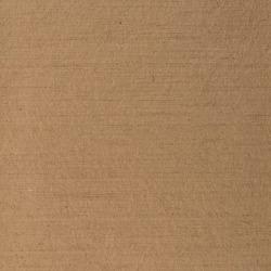 Обои Vahallan Papers Shimmer, арт. Radiance