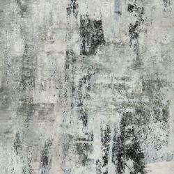 Обои Vahallan Papers Traccia, арт. Industry
