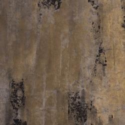 Обои Vahallan Papers Traccia, арт. Meteora