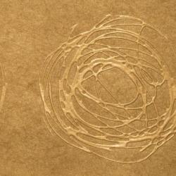 Обои Vahallan Papers Trails, арт. Circutry