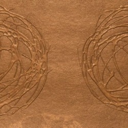 Обои Vahallan Papers Trails, арт. Confound