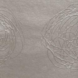 Обои Vahallan Papers Trails, арт. Elude