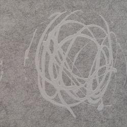 Обои Vahallan Papers Trails, арт. Intricate