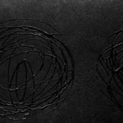 Обои Vahallan Papers Trails, арт. Mars