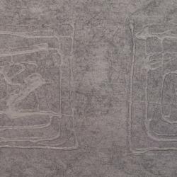 Обои Vahallan Papers Trails, арт. Maze