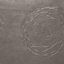 Обои Vahallan Papers Trails, арт. Spectre