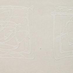 Обои Vahallan Papers Trails, арт. Tissage