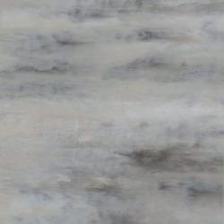 Обои Vahallan Papers Traverse, арт. Abalone