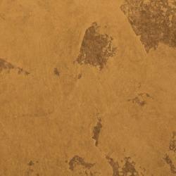 Обои Vahallan Papers Tuscan, арт. Cairo Gold