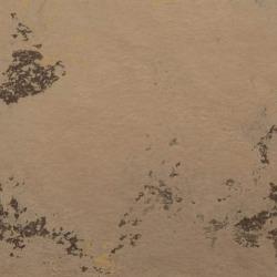 Обои Vahallan Papers Tuscan, арт. Relic