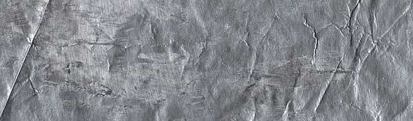 Обои Vahallan Papers Vahallan Papers, арт. silver-frost