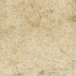Обои Vahallan Papers Vahallan Papers, арт. Aged Leather III