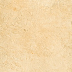 Обои Vahallan Papers Vahallan Papers, арт. Cypress III
