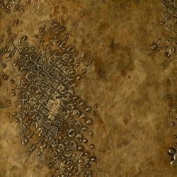 Обои Vahallan Papers Vahallan Papers, арт. Golden Rune