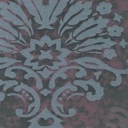 Обои Vatos Bronze, арт. BRO403